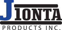 Jionta Products Inc - Maker of the Wet Saw Work Station